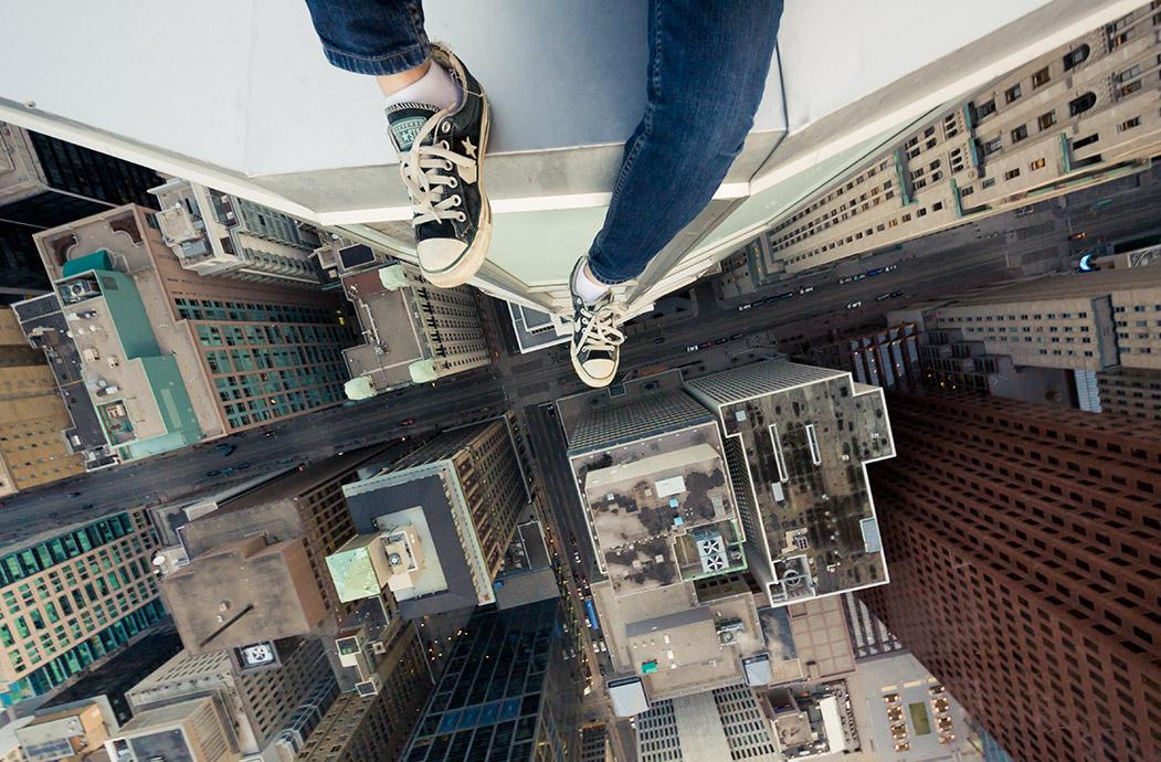 Rooftopping_1.jpg