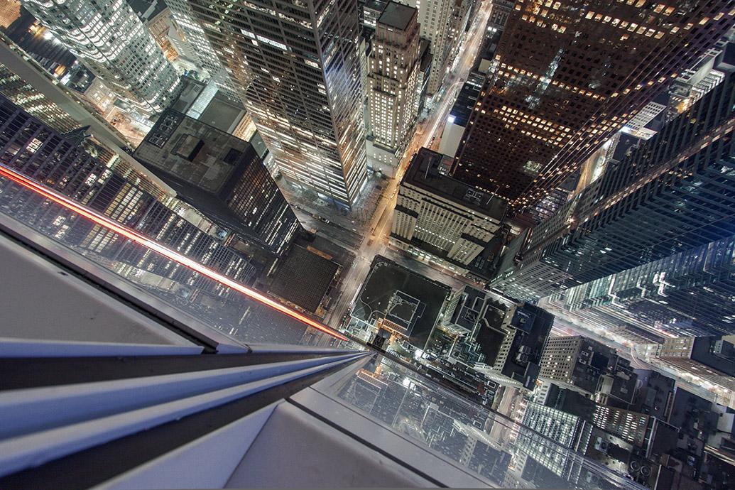 Rooftopping_8.jpg