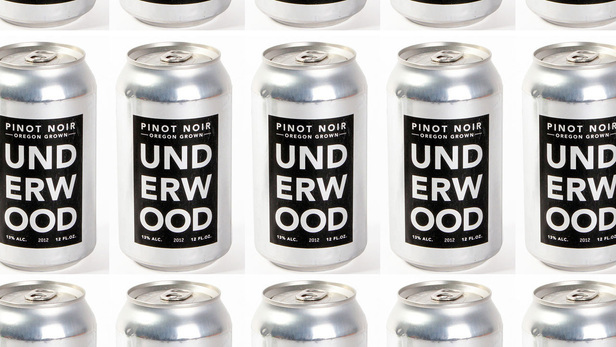 wine-in-a-can_616.jpg