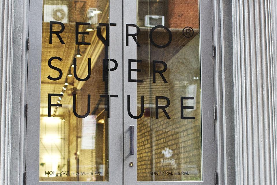 super-store-new-york-city-4-960x640.jpg