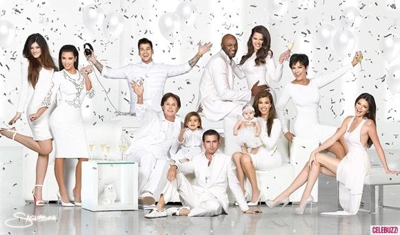 kardashian-christmas-card-2012-new1-580x341.jpg