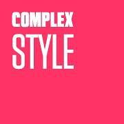 COMPLEX STYLE.jpg