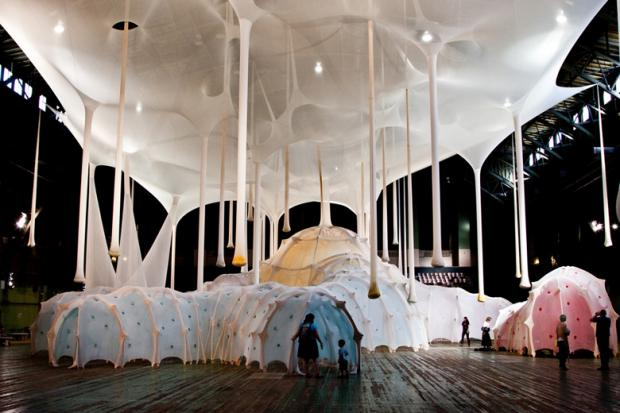 Ernesto-Neto-Art-Installations-3-1.jpg