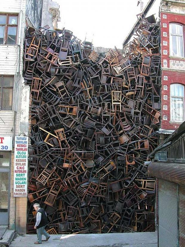 1550chairs4-alley.jpg