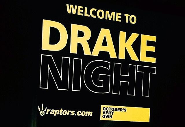 DRAKE NIGHT- RAPTORS 5.jpg