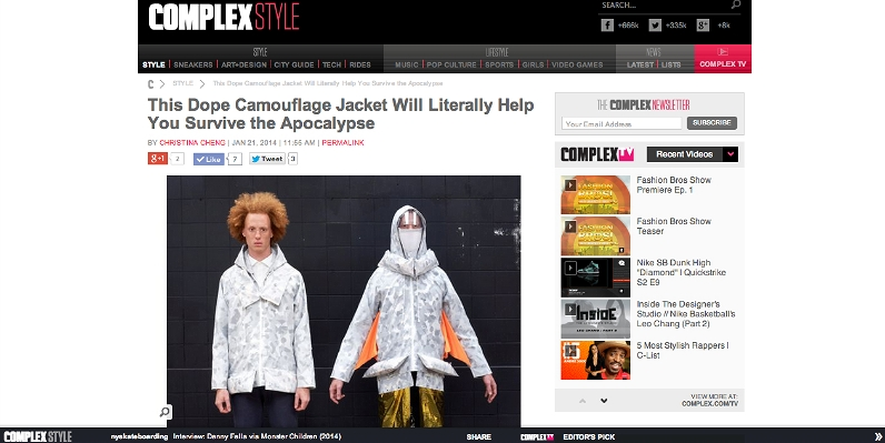 http://www.complexmag.ca/style/2014/01/doomsday-on-the-edge-jacket