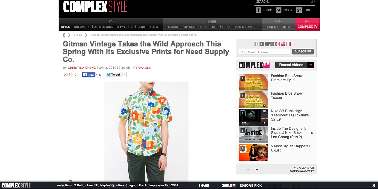http://www.complexmag.ca/style/2014/01/gitman-vintage-spring-exclusive-prints-for-need-supply-co