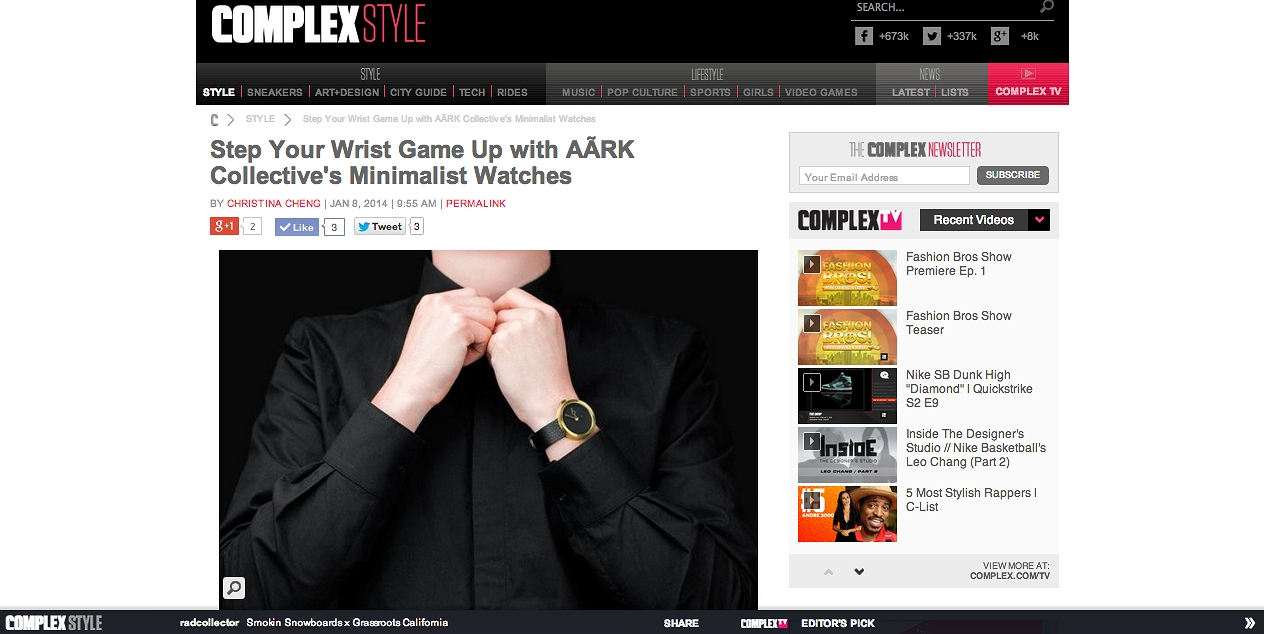 http://www.complexmag.ca/style/2014/01/aark-collective-watches