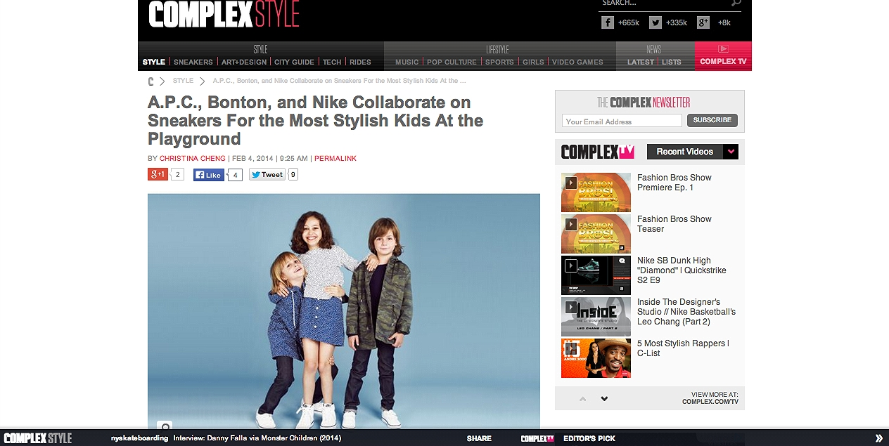 http://www.complexmag.ca/style/2014/02/apc-bonton-nike-kids-sneaker-collection