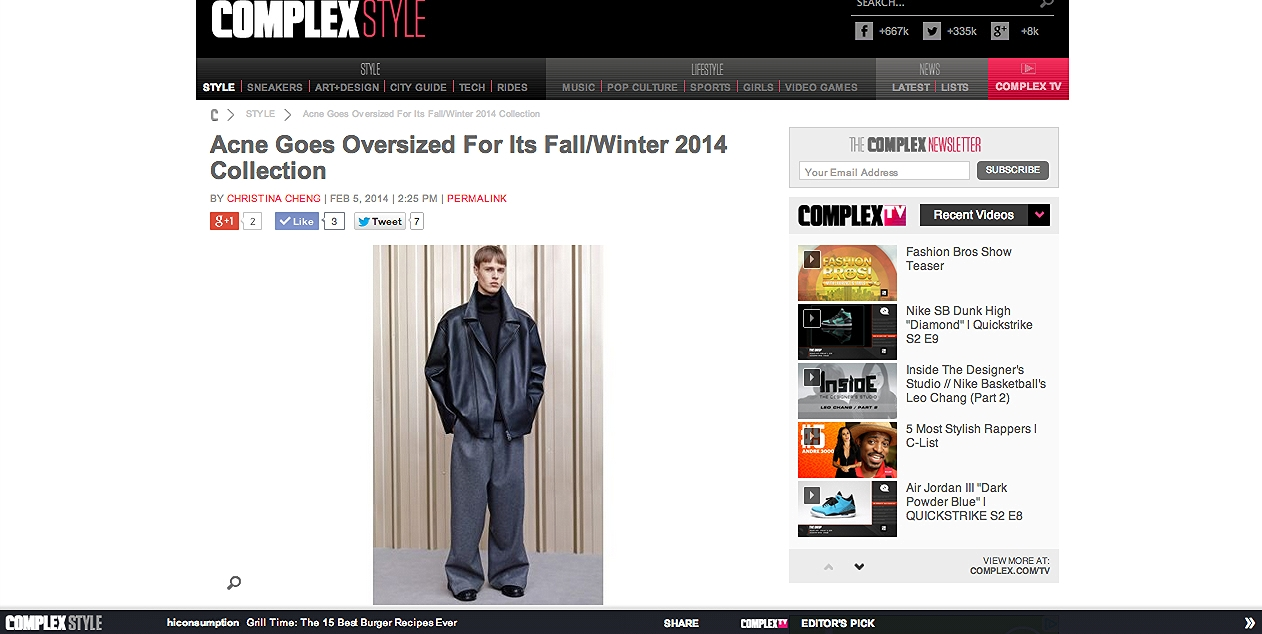 http://www.complexmag.ca/style/2014/02/acne-fall-winter-2014-lookbook