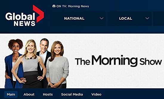 Global-Morning-Show1.jpg