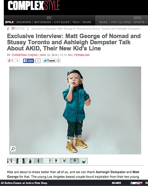 http://www.complexmag.ca/style/2014/03/interview-matt-george-ashleigh-dempster-talk-akid