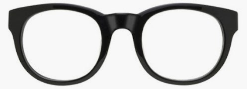OLD BUT NEW ALL OVER AGAIN! - MENSCH (worn by Jenna Lyons - executive director for JCrew)