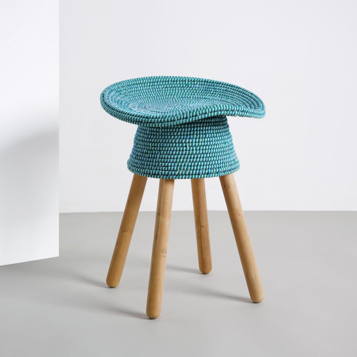 880240-020-coiled_stool-001_3.jpg