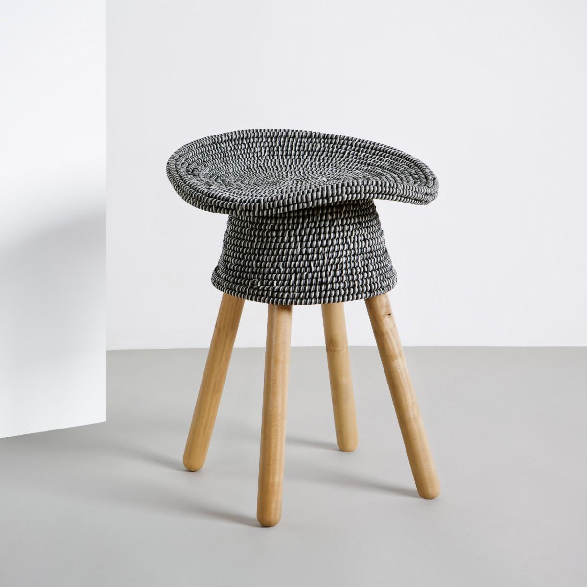 880240-255-coiled_stool-001_2.jpg