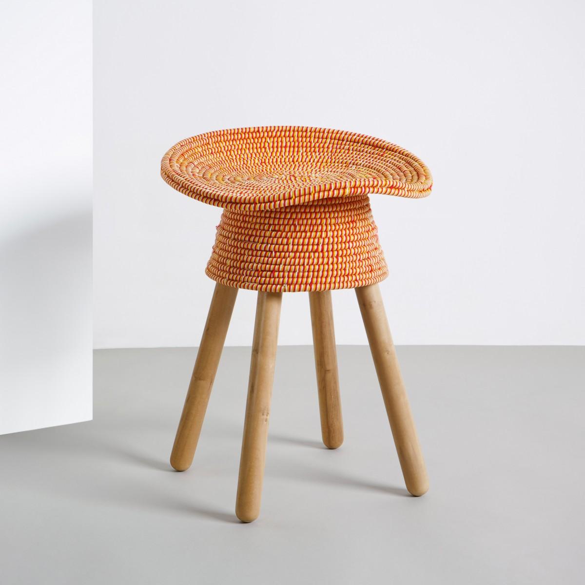880240-505-coiled_stool-001_2.jpg