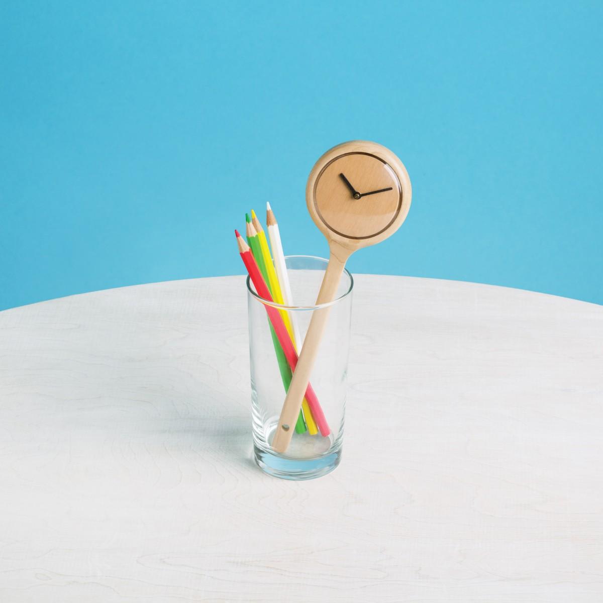 880250-390-spoon_clock-001_4.jpg