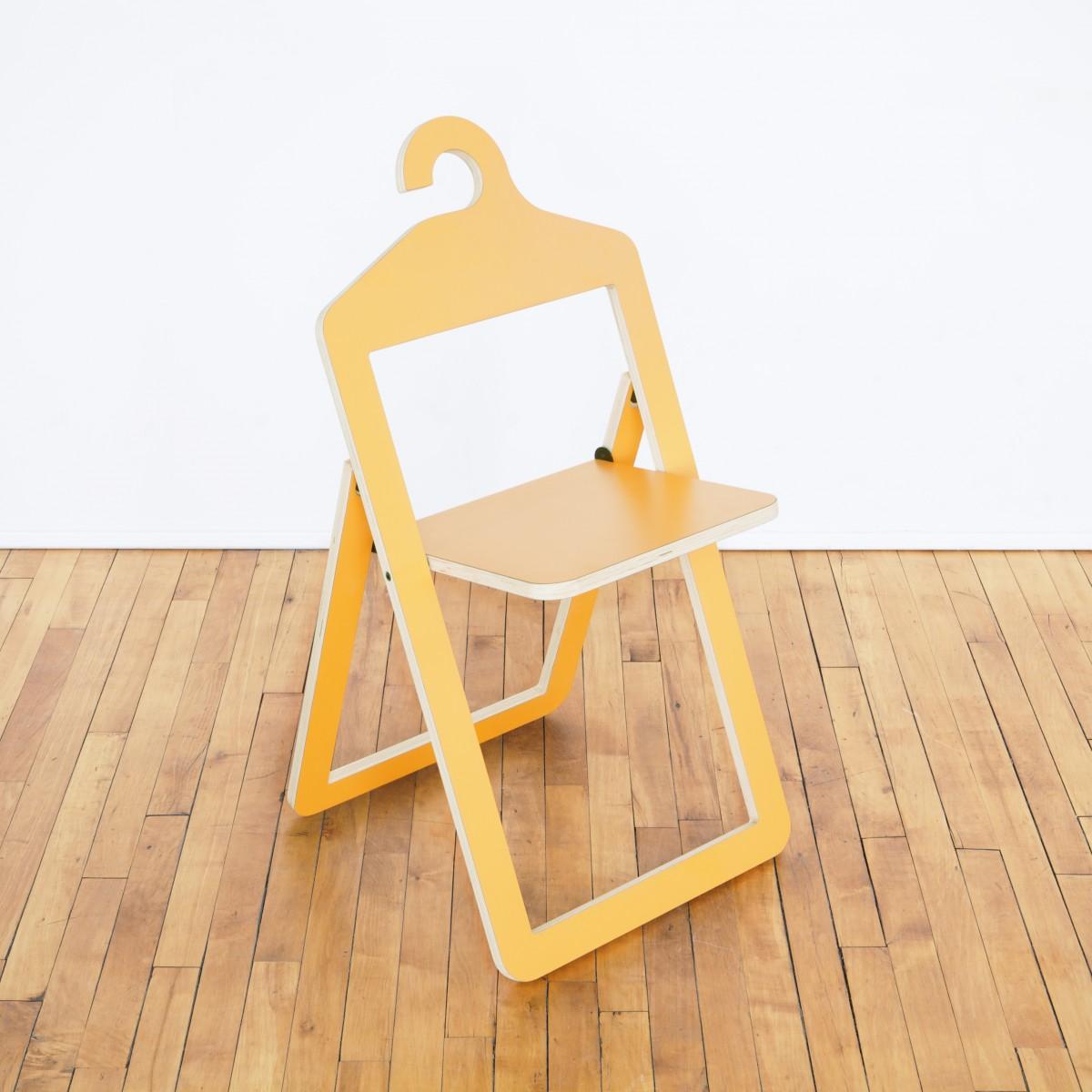 880260-180-hanger-chair-orange-hero-001_2_1.jpg