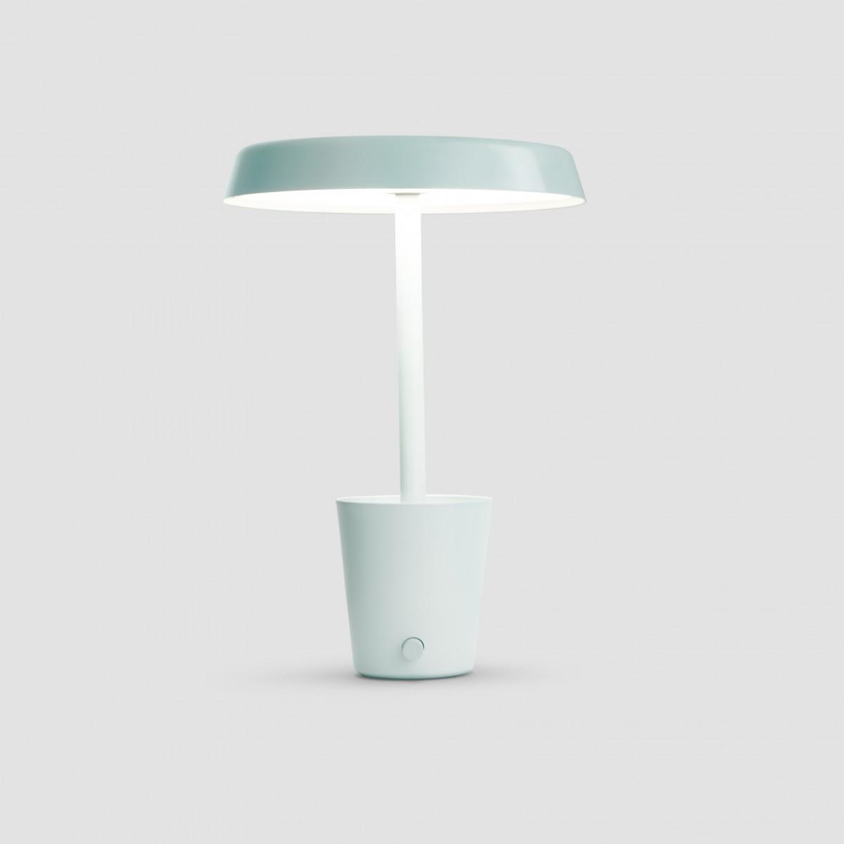 880270-473-cup_lamp-002_1_1.jpg