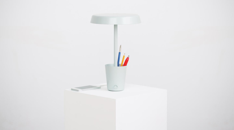 cup_lamp-hero-1.jpg