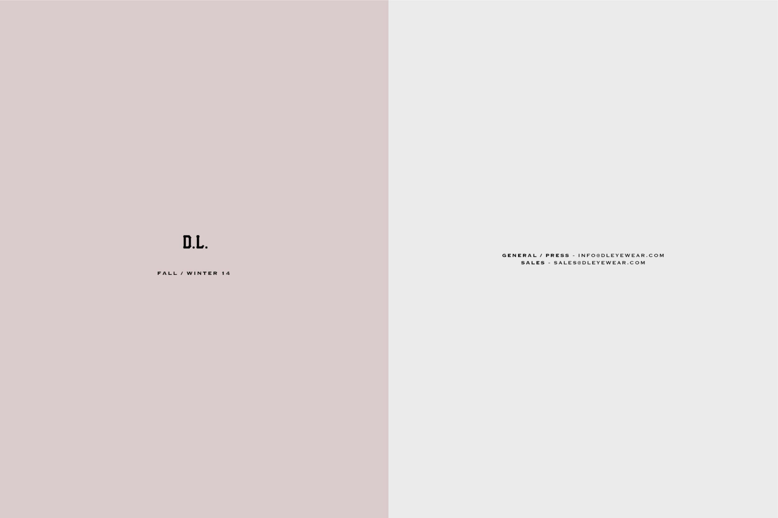 DLEYEWEAR_FW14_LOOKBOOK- 10.jpg