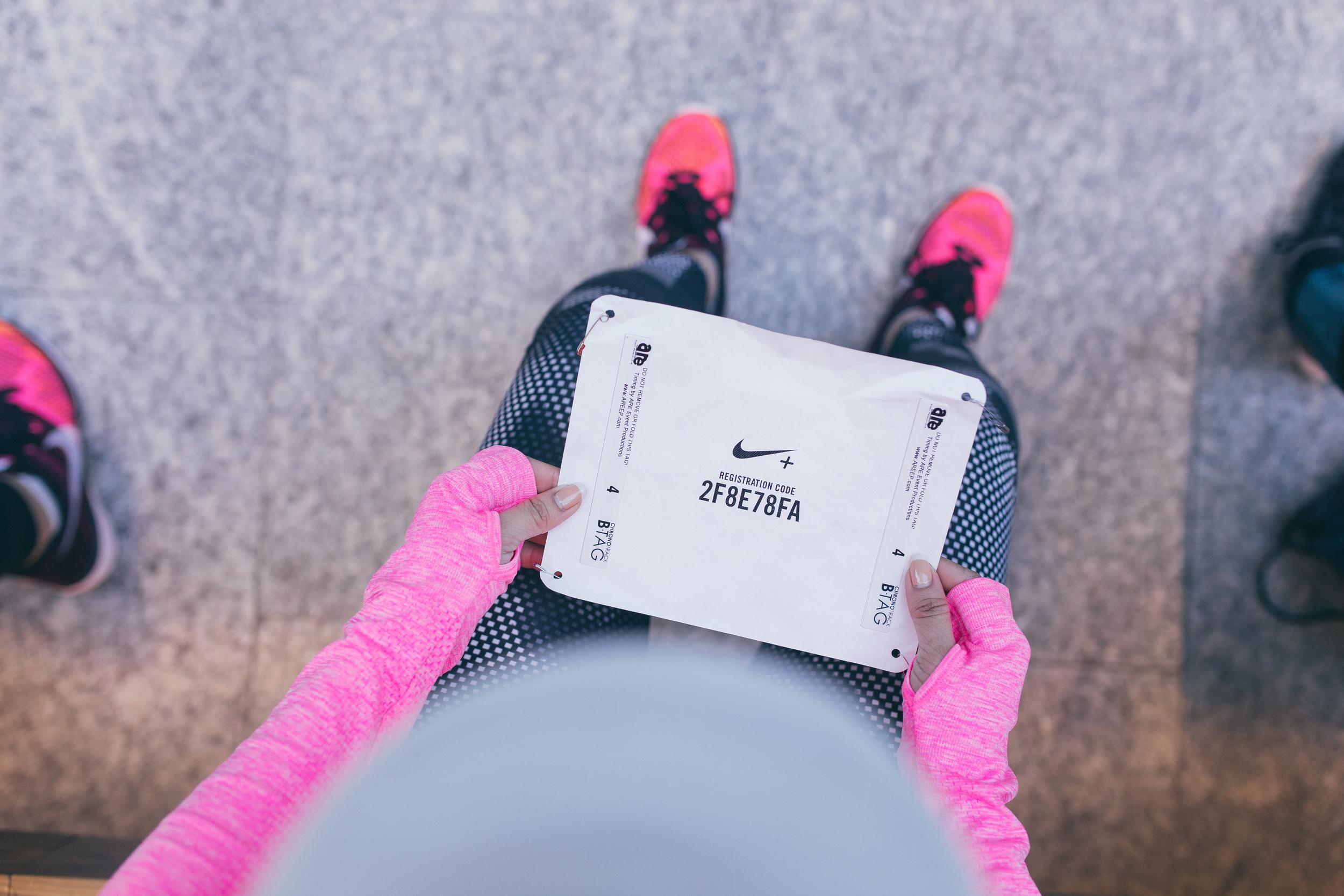 CCheng_NikeWRun-63.jpg