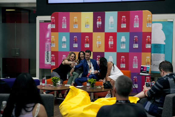006vitaminwater-conference.jpg