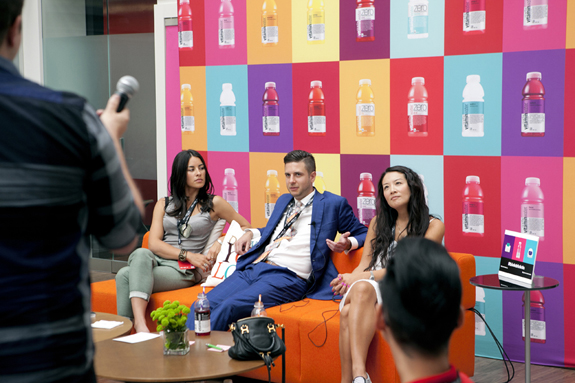028vitaminwater-conference.jpg