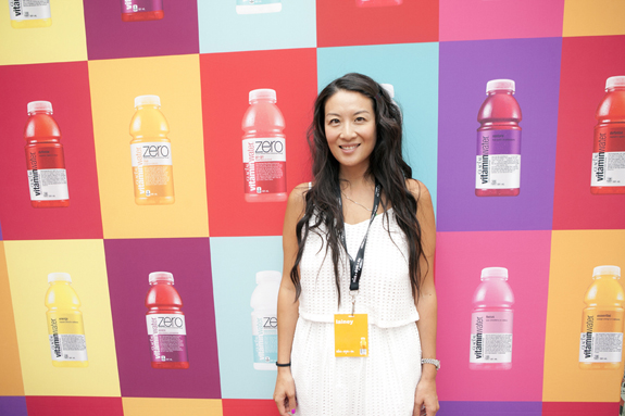 043vitaminwater-conference.jpg