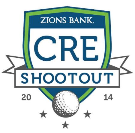 Zions Bank CRE Shootout 2014