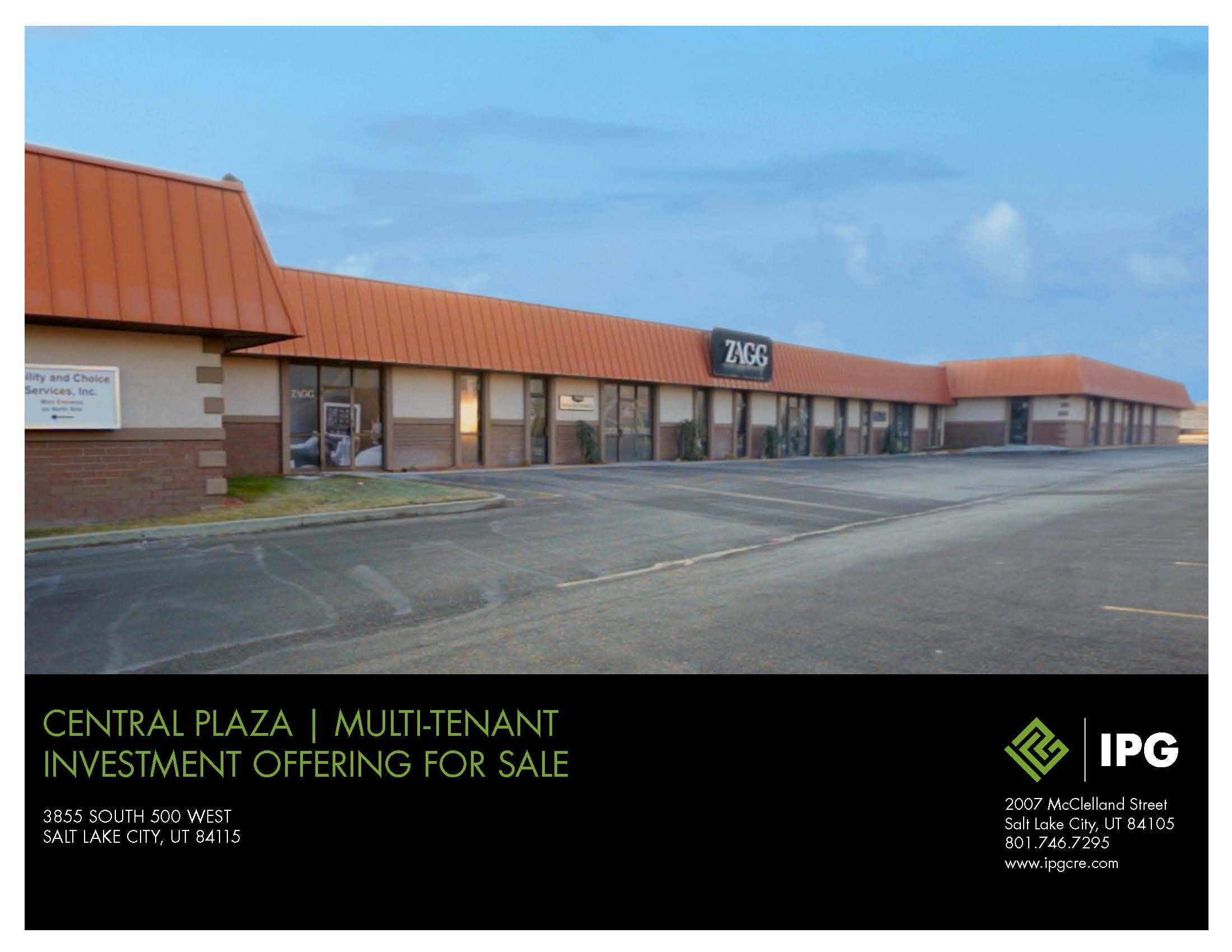Central Plaza Investment Brochure.FINAL_Page_1.jpg