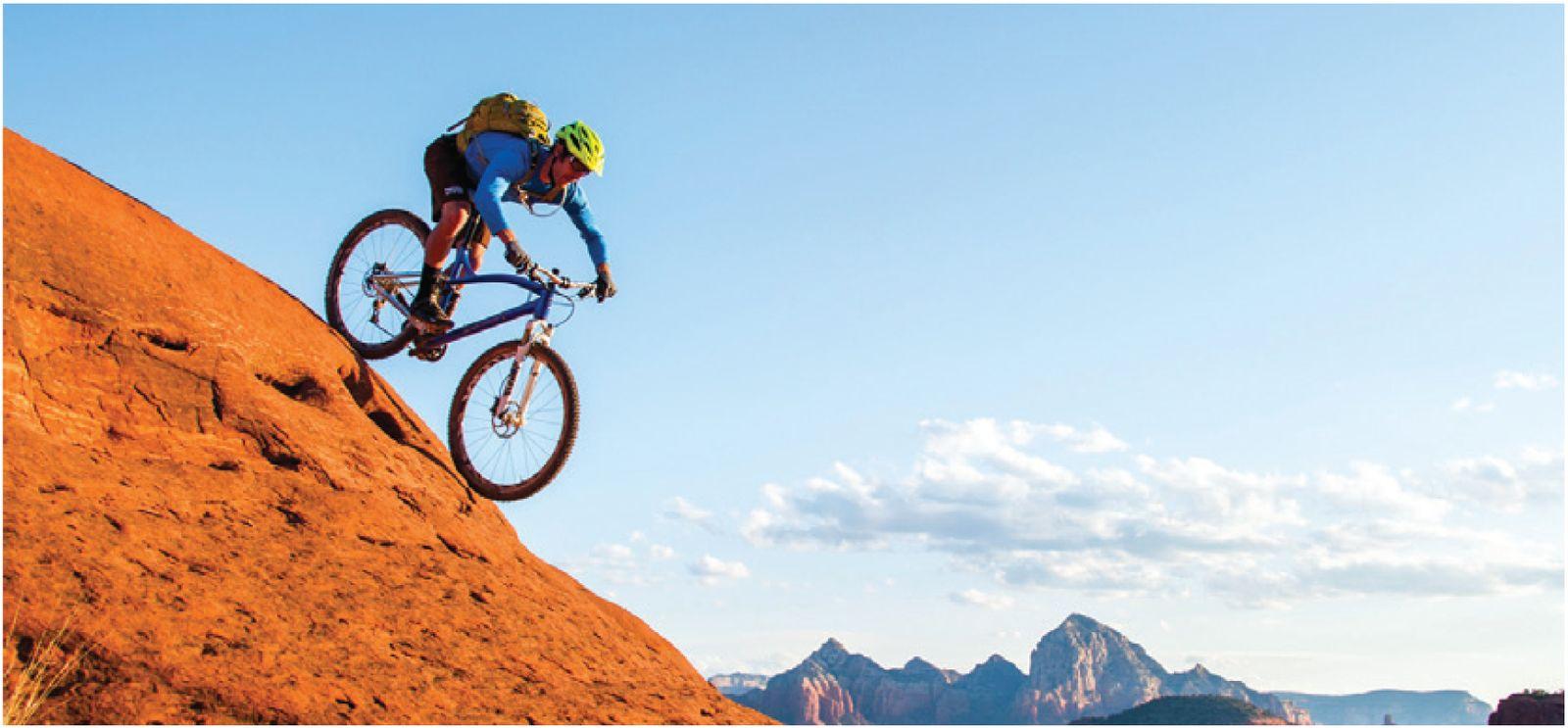 photo-region-stunning-trails.jpg