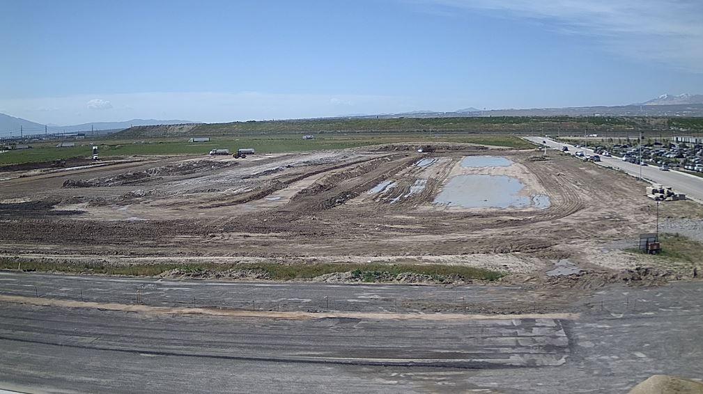 Copper Crossing 2.JPG