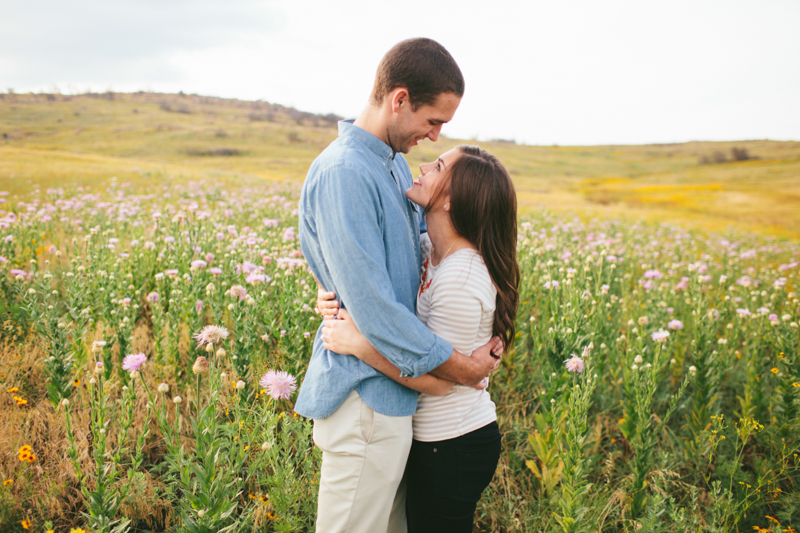 JoshMcCullock_Engagement_Photos-0710.jpg