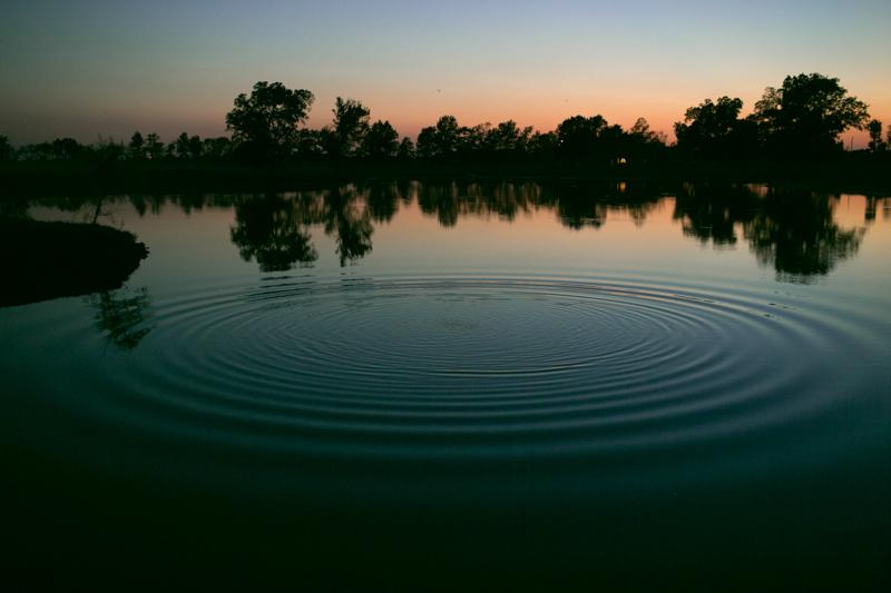 OklahomaWeddingPhotographer-52.jpg