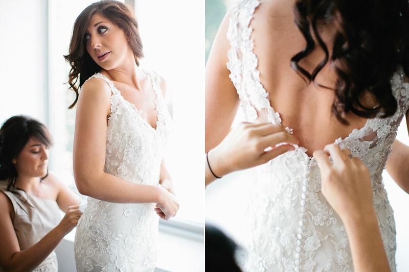 OKC_Mienders_Hall_of_mirrors_wedding-2.jpg
