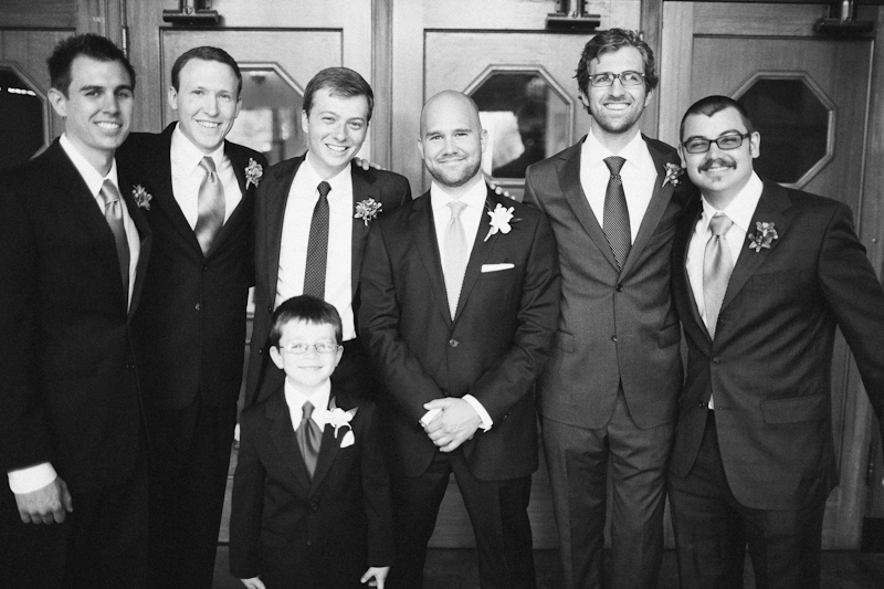 OKC_Mienders_Hall_of_mirrors_wedding-10.jpg