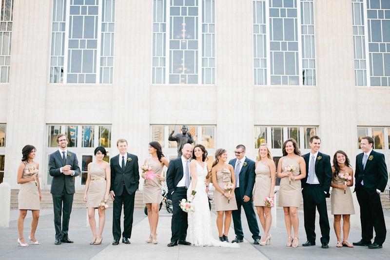 OKC_Mienders_Hall_of_mirrors_wedding-12.jpg