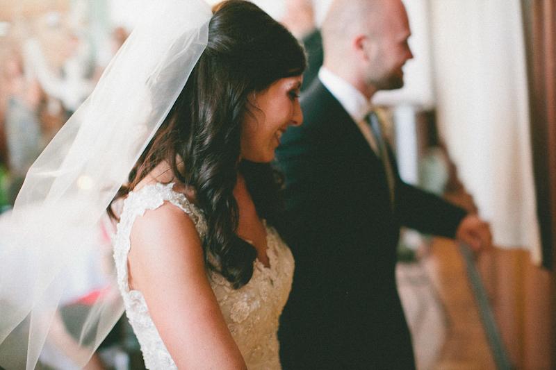 OKC_Mienders_Hall_of_mirrors_wedding-16.jpg