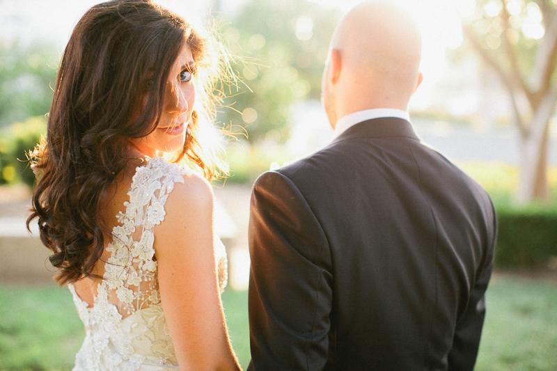 OKC_Mienders_Hall_of_mirrors_wedding-18.jpg