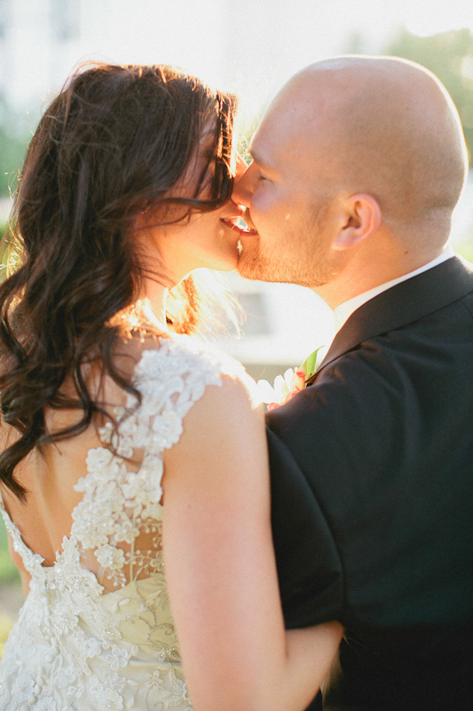 OKC_Mienders_Hall_of_mirrors_wedding-20.jpg