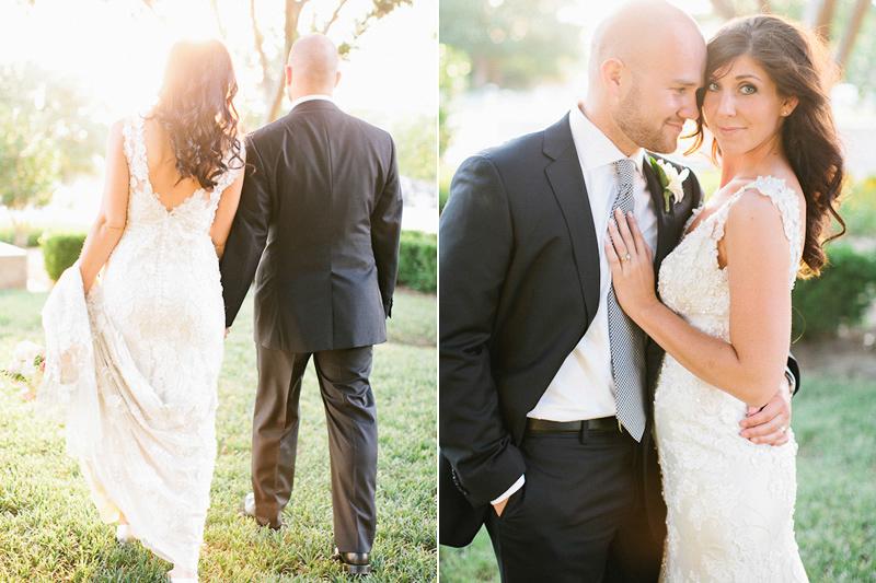 OKC_Mienders_Hall_of_mirrors_wedding-19.jpg
