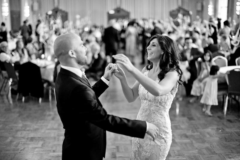 OKC_Mienders_Hall_of_mirrors_wedding-26.jpg
