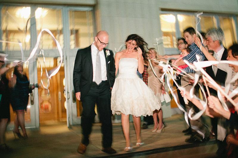 OKC_Mienders_Hall_of_mirrors_wedding-30.jpg