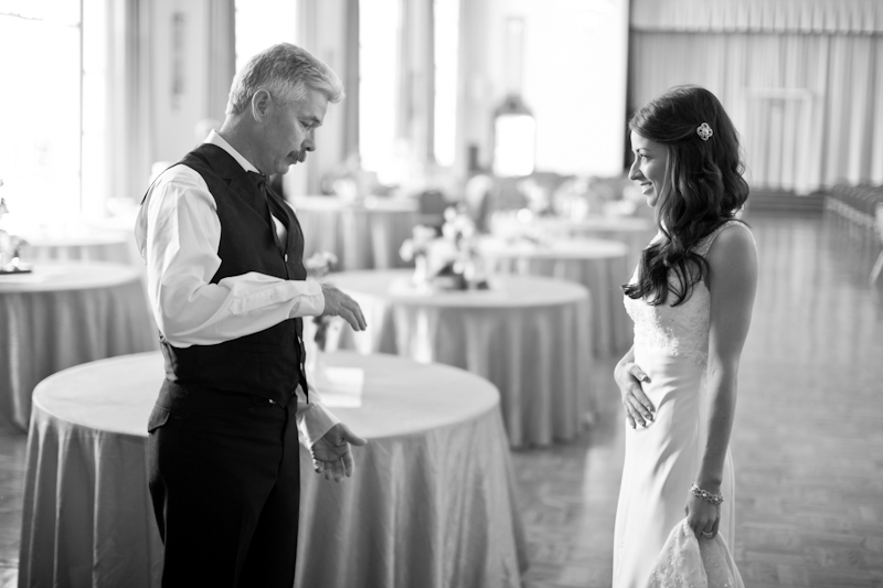 Josh McCullock wedding photography-0015.jpg