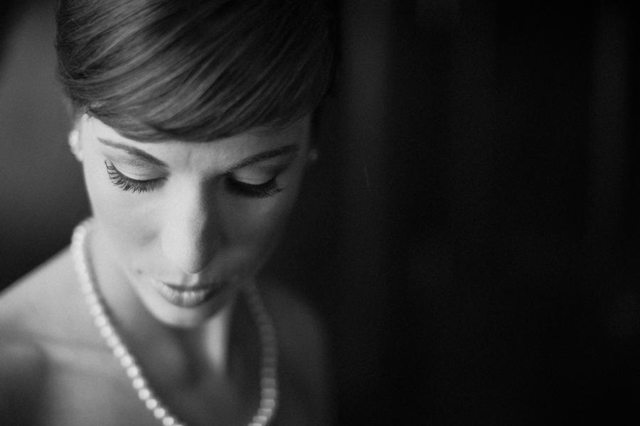 Josh McCullock Photography-14.jpg