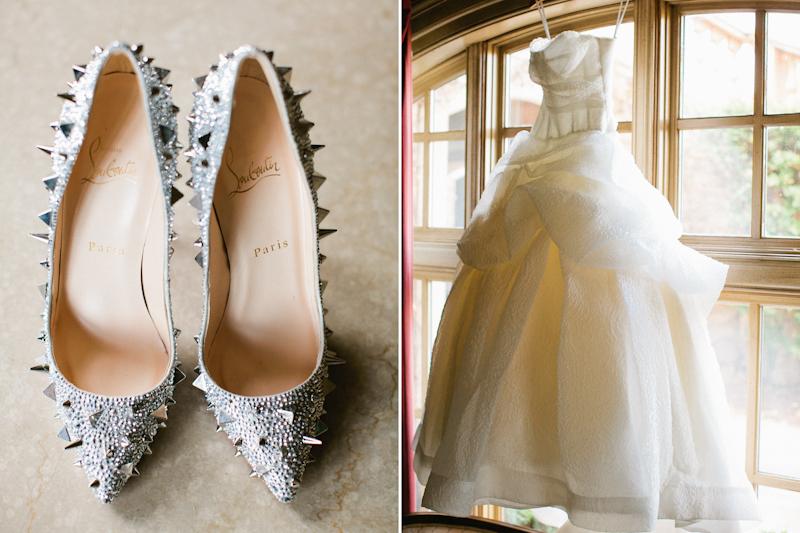 Gallardia OKC Wedding-0066.jpg