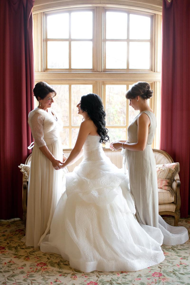 Gallardia OKC Wedding-0061.jpg