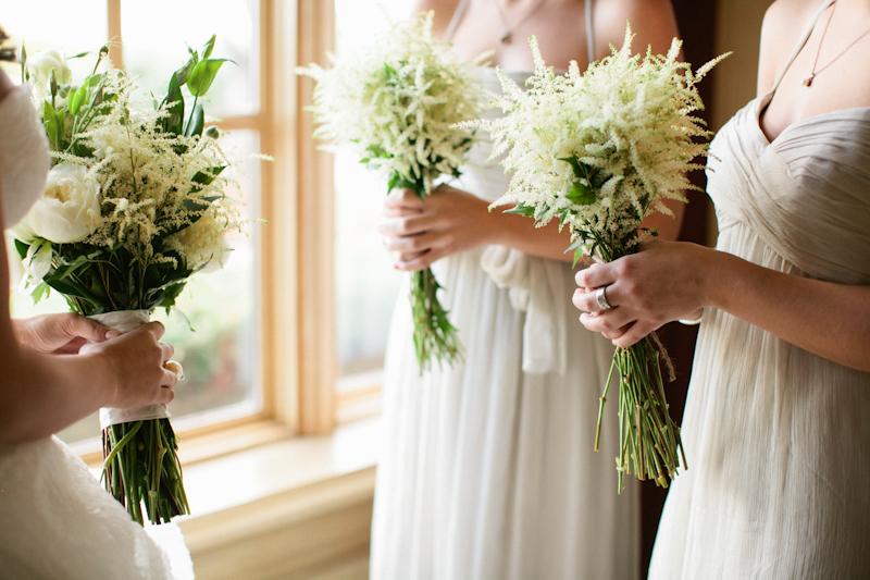 Gallardia OKC Wedding-0059.jpg