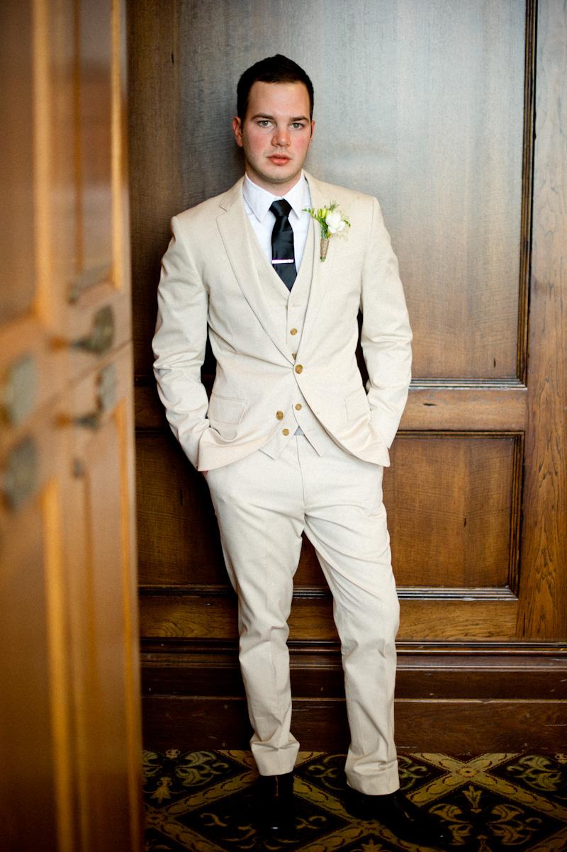 Gallardia OKC Wedding-0055.jpg